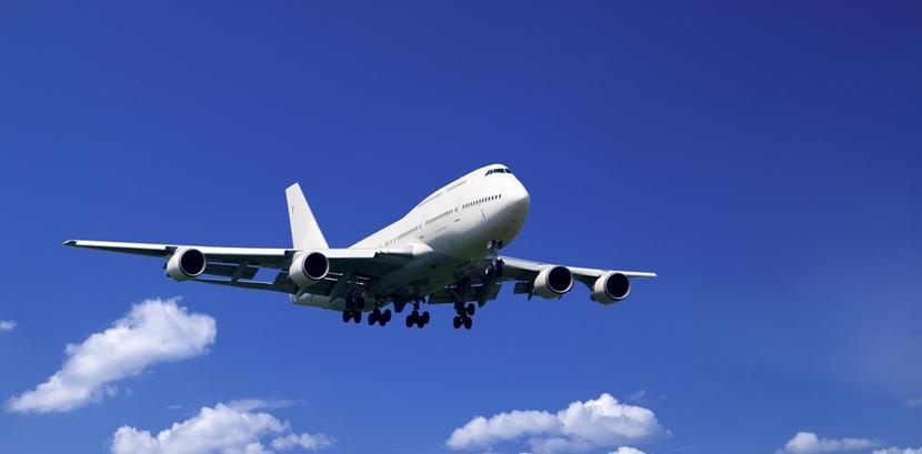 Авиаперевозки грузов в/из Туркменистана